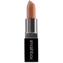 Smashbox Be Legendary Cream Lipstick - PALETTE Fragrances & Cosmetics