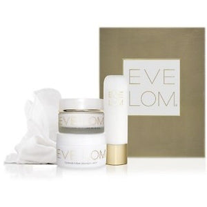 Eve Lom The Perfectos - PALETTE Fragrances & Cosmetics