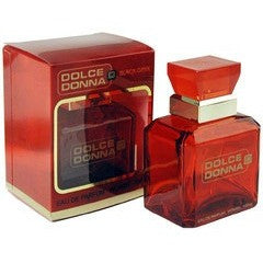 Dolce Donna for women - PALETTE Fragrances & Cosmetics