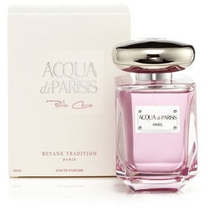 Acqua Di Parisis Porto Cervo by Reyane Tradition for women - PALETTE Fragrances & Cosmetics