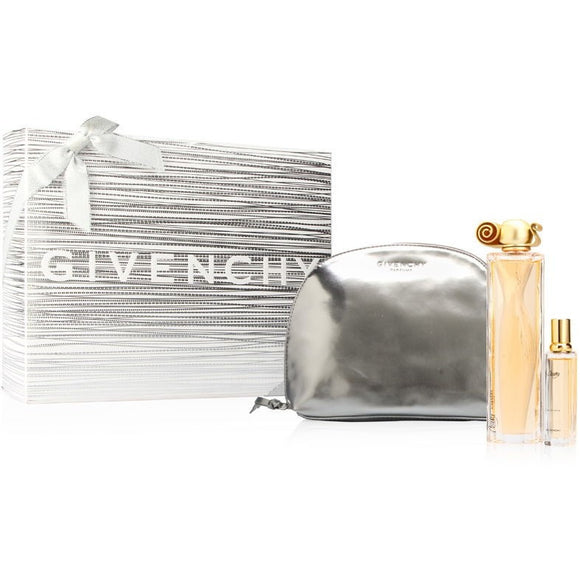 Organza by Givenchy for women - PALETTE Fragrances & Cosmetics
