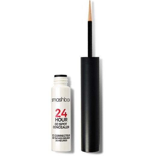 Smashbox 24 HR CC Spot Concealer - PALETTE Fragrances & Cosmetics