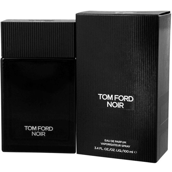 Tom Ford Noir by Tom Ford for men - PALETTE Fragrances & Cosmetics