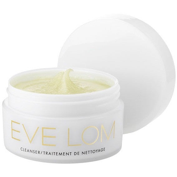 Eve Lom Cleanser Crème - PALETTE Fragrances & Cosmetics