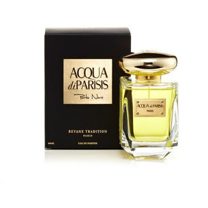 Acqua Di Parisis Porto Nero by Reyane Tradition for women - PALETTE Fragrances & Cosmetics