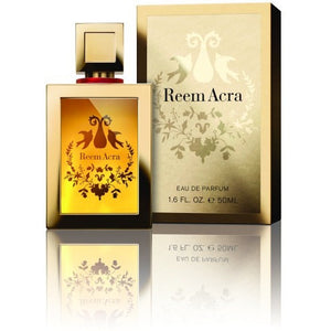 Reem Acra by  Reem Acra for women - PALETTE Fragrances & Cosmetics