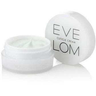 Eve Lom Cuticle Cream - PALETTE Fragrances & Cosmetics
