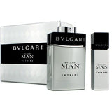 Bvlgari Man Extreme by Bvlgari for men - PALETTE Fragrances & Cosmetics