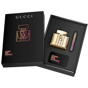 Gucci Premiere by Gucci for women - PALETTE Fragrances & Cosmetics