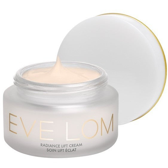 Eve Lom Radiance Lift Cream - PALETTE Fragrances & Cosmetics