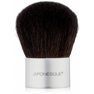 Japonesque Bronzer Brush - PALETTE Fragrances & Cosmetics