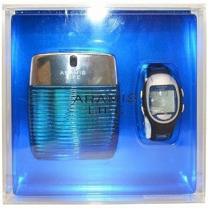 Aramis Life by Aramis for men - PALETTE Fragrances & Cosmetics
