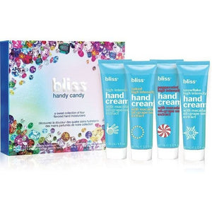 Bliss Handy Candy - PALETTE Fragrances & Cosmetics
