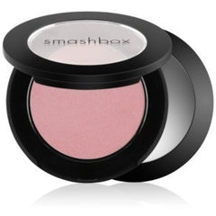 Smashbox Blush Rush - PALETTE Fragrances & Cosmetics