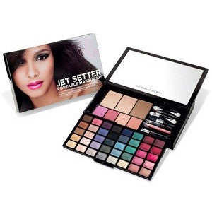 Victoria Secret Jet Setter Portable Kit palette - PALETTE Fragrances & Cosmetics