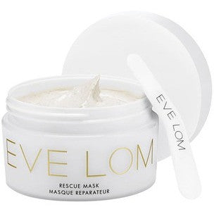 Eve Lom Rescue Mask - PALETTE Fragrances & Cosmetics