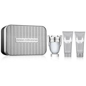 Invictus by Paco Rabanne for men - PALETTE Fragrances & Cosmetics