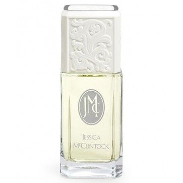 Jessica McClintock by Jessica McClintock for women - PALETTE Fragrances & Cosmetics