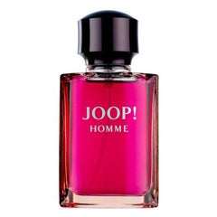 Joop! Homme by Joop - PALETTE Fragrances & Cosmetics