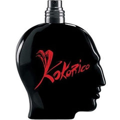 Kokorico by Jean Paul for men - PALETTE Fragrances & Cosmetics