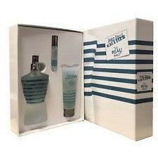 Le Beau Male by Jean Paul Gaultier for men - PALETTE Fragrances & Cosmetics