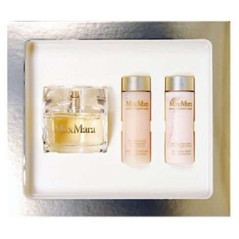 Max Mara by Max Mara for women - PALETTE Fragrances & Cosmetics