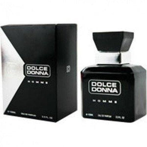 Dolce Donna for men