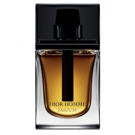 Dior Homme Le Parfum by Dior for men - PALETTE Fragrances & Cosmetics