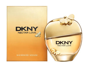 DKNY Nectar Love by Donna Karan for women