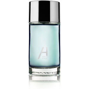 Alford & Hoff No.2 by Alford & Hoff for men - PALETTE Fragrances & Cosmetics