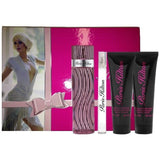 Paris Hilton for women - PALETTE Fragrances & Cosmetics