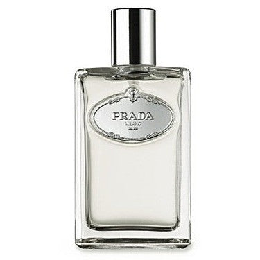 Infusion D' Homme by Prada for men - PALETTE Fragrances & Cosmetics