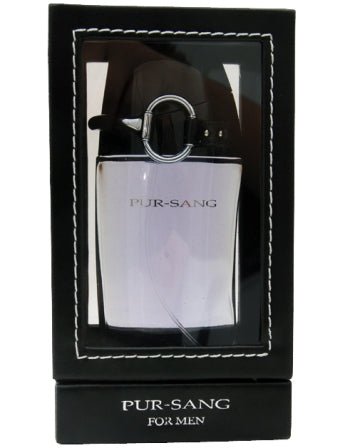 Pur-Sang by Giorgio Monti for Men