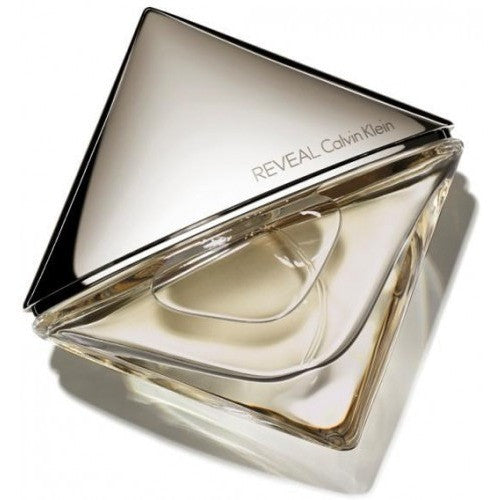 Reveal by Calvin Klein for women - PALETTE Fragrances & Cosmetics