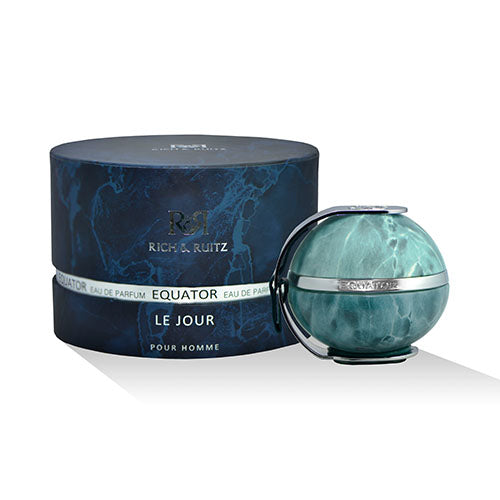 Equator Le Jour by Rich & Ruitz for men