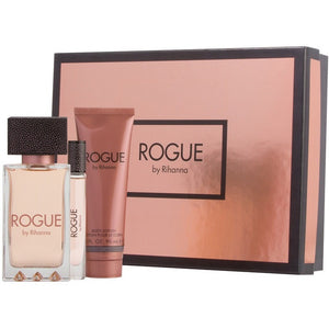 Rogue by Rihanna for women - PALETTE Fragrances & Cosmetics