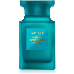 Neroli Portofino Acqua by Tom Ford for men and women - PALETTE Fragrances & Cosmetics