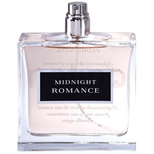 Midnight Romance tester