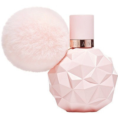 Sweet Like Candy by Ariana Grande for women - PALETTE Fragrances & Cosmetics
