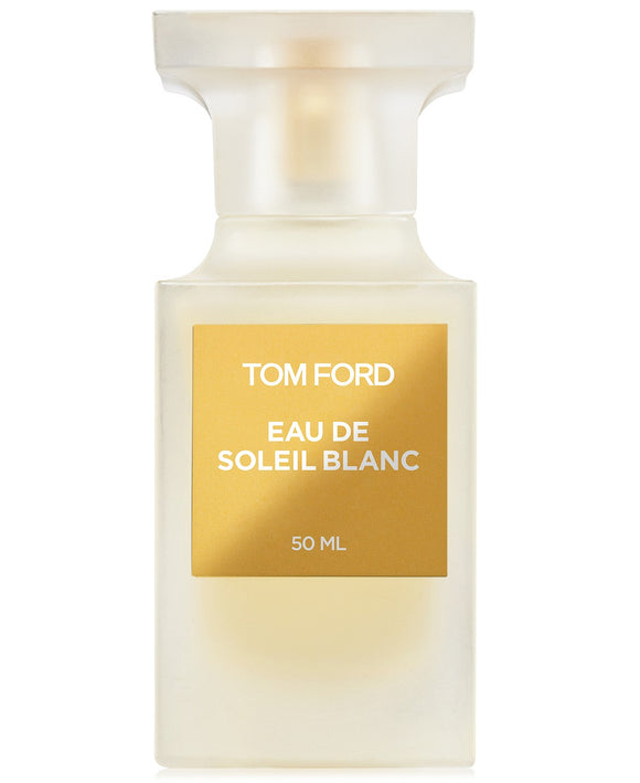 Eau de Soleil Blanc by Tom Ford for women