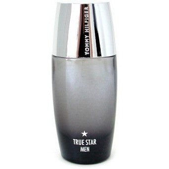 True Star Men by Tommy Hilfiger for men - PALETTE Fragrances & Cosmetics