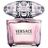 Bright Crystal by Versace for women - PALETTE Fragrances & Cosmetics