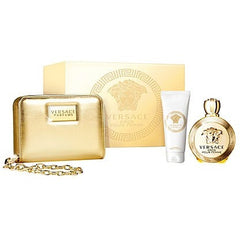 Versace Eros for women by Versace - PALETTE Fragrances & Cosmetics