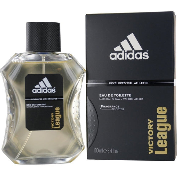 Victory League by Adidas for men - PALETTE Fragrances & Cosmetics