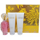Sirene by Vicky Tiel for women - PALETTE Fragrances & Cosmetics