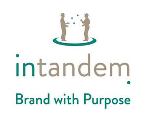 Shop InTandem