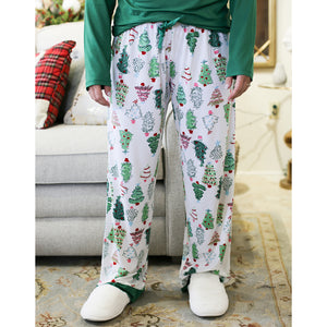 Treeful Sleep Pants