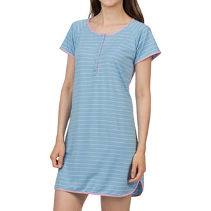 Twilight PJ Dress