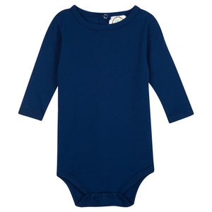 Onesie Long Sleeve