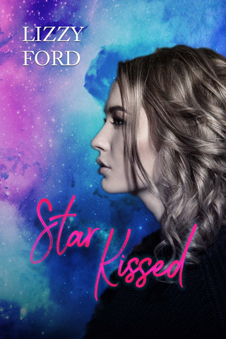 Star Kissed